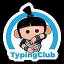 Keyboarding logo