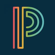 Powerschool: Grades logo