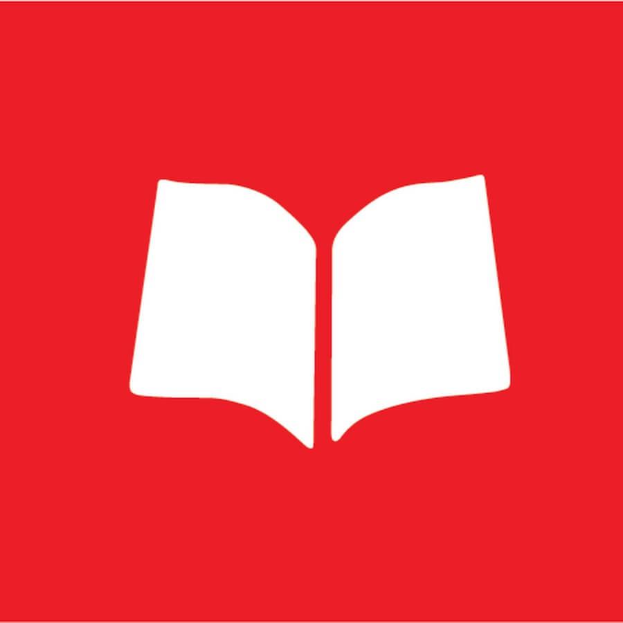 Scholastic Book Orders logo
