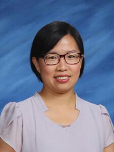 Xu, Xiaoqian