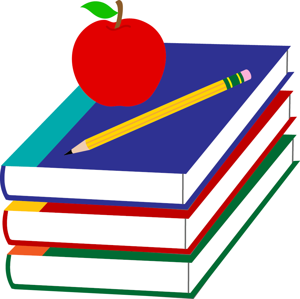 Classroom Announcements logo